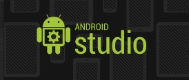 Changing the SDK Path with Android Studio